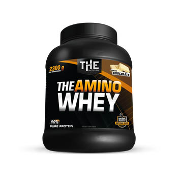 proteini za mršavljenje